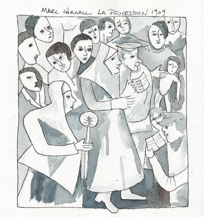 Chagall%20ProcessionSIZE.jpg