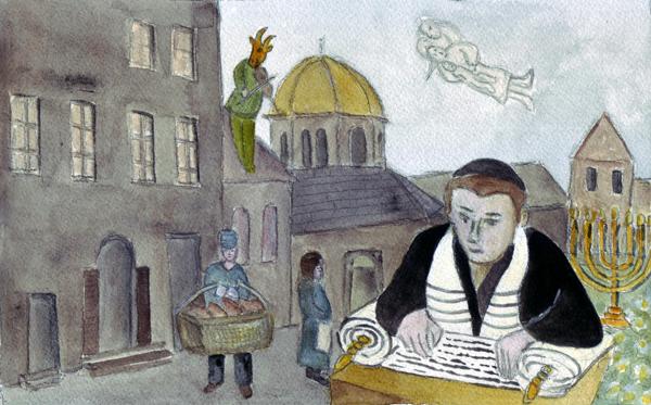 Chagall.ish.size.jpg