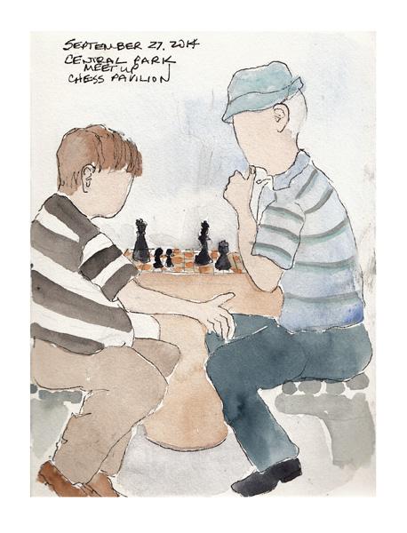 ChessPlayers.size.jpg