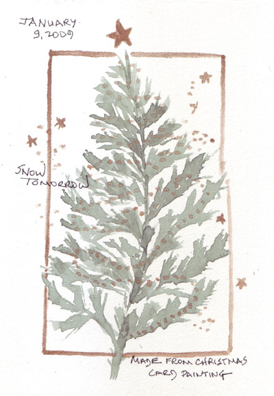 ChristmasTree3SIZE.jpg