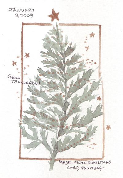ChristmasTree3SIZE.jpg