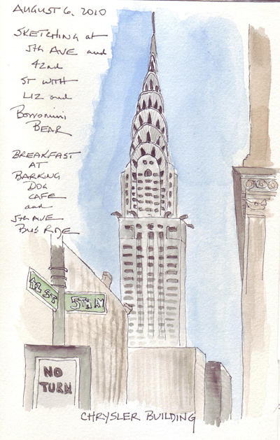 ChryslerBldg.Aug6.jpg