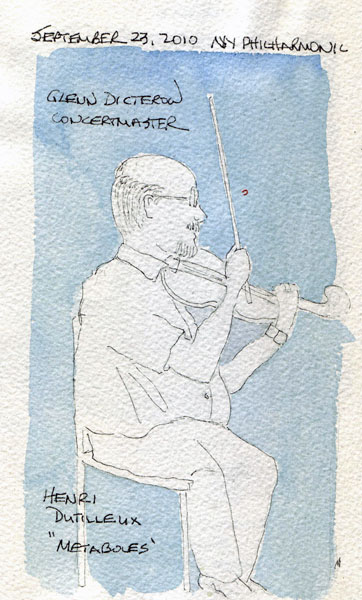 Concertmaster.jpg