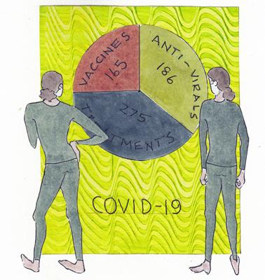 CovidTrackerSIZE.jpg