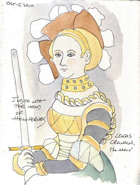 Cranach.Judith.size.jpg