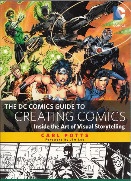 DC%20Comic%20BookSIZE.jpg