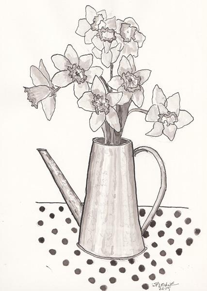 DaffodilsFIT.size.jpg