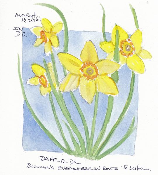 DaffodilsSIZE.jpg
