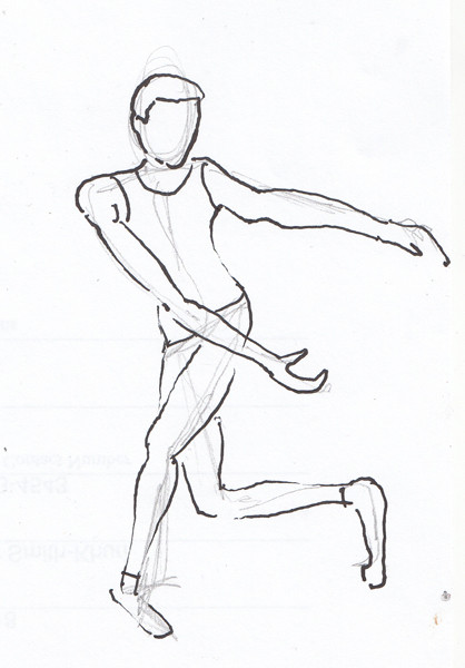 Dancer%207.19SIZE.jpg