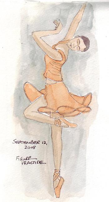 Dancer.12sept.jpg