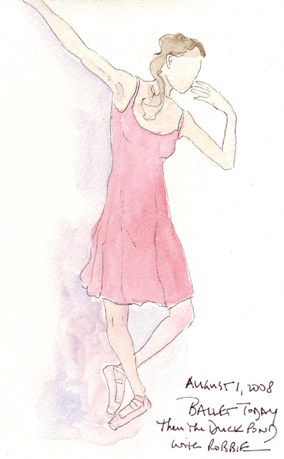 Dancer.1Aug.jpg