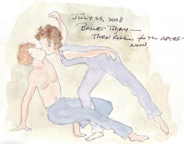 Dancer.25July.jpg