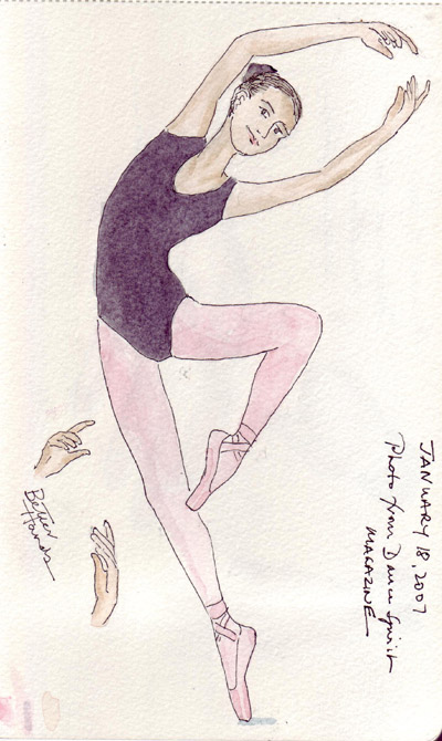 Dancer3.jpg