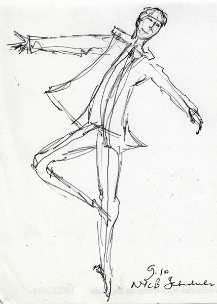 DancerSIZE.jpg