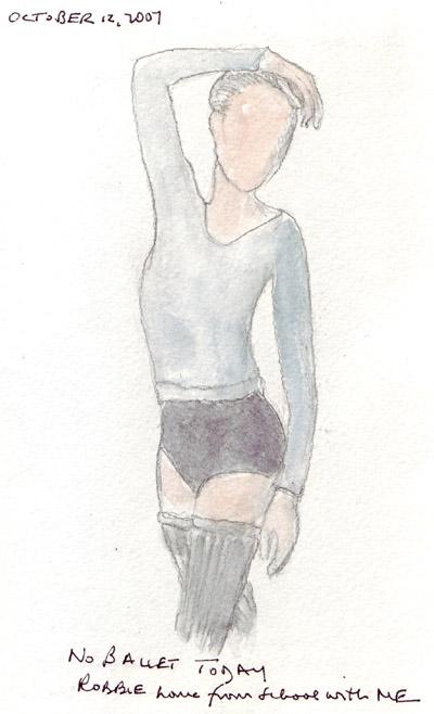 Dancers.Oct12.jpg
