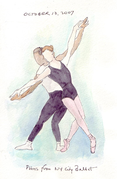 Dancers.Oct13.jpg