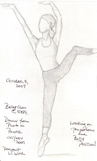 Dancers.Oct5.jpg
