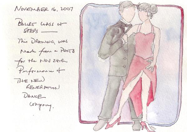 Dancers.nov16.jpg