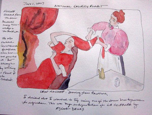Degas,Coiffure.jpg