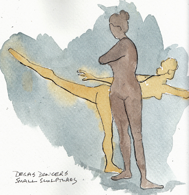Degas.10.24BSIZE.jpg