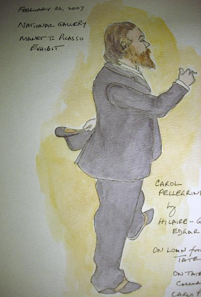 Degas.size