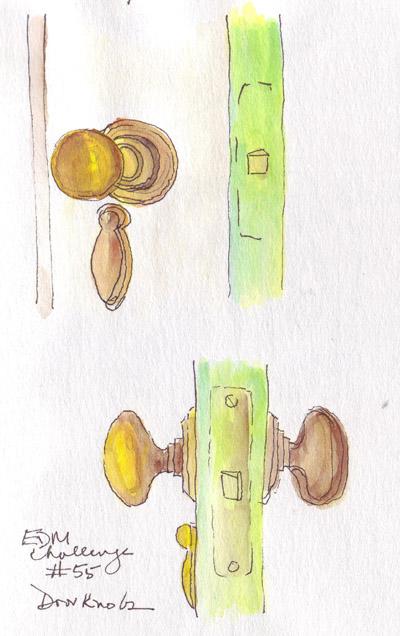 Doorknobs.size.jpg