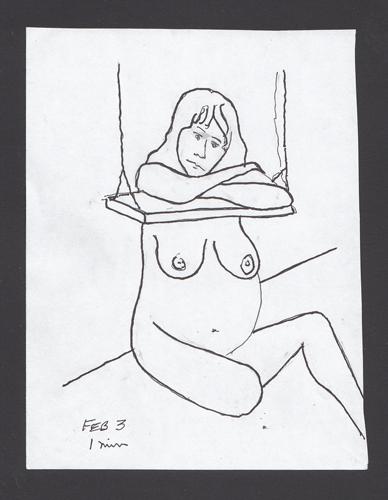 Drawing1SIZE.jpg