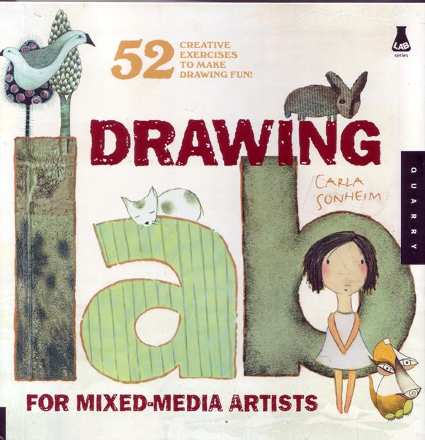 DrawingLabBook.jpg