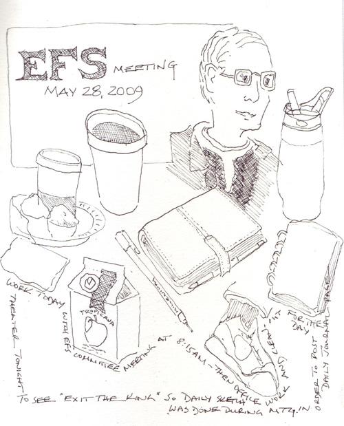 EFS.jpg