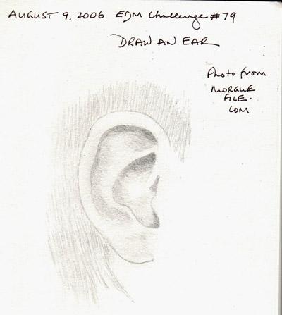 Ear1B.size.jpg