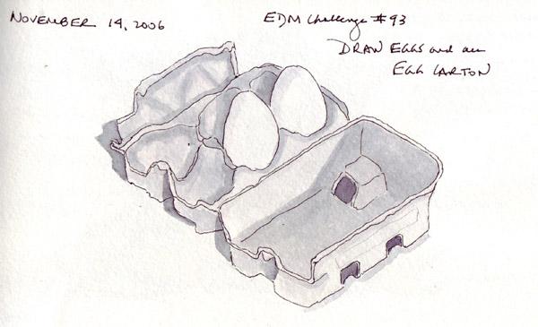 Eggs.size.jpg