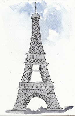 Eiffel%20Tower%202019SIZE400.jpg