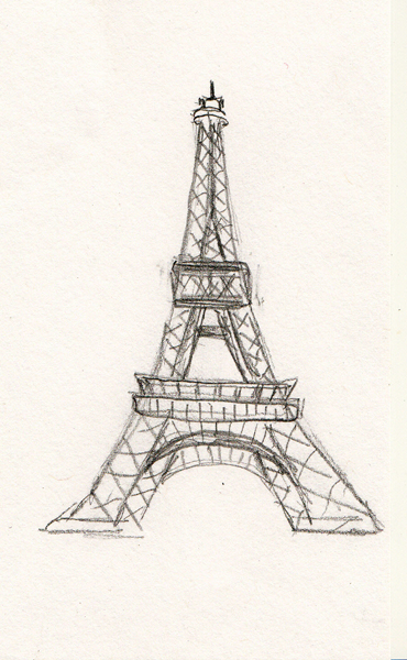 Eiffel%20Tower.size.jpg