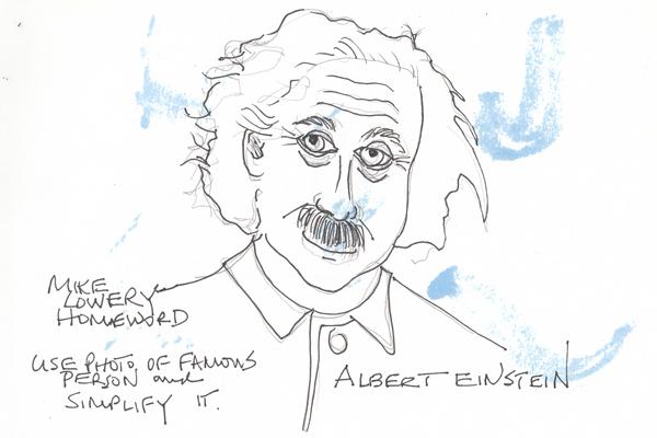 EinsteinSIZE.jpg