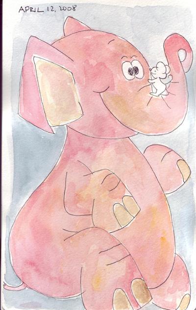 Elephant.size.jpg