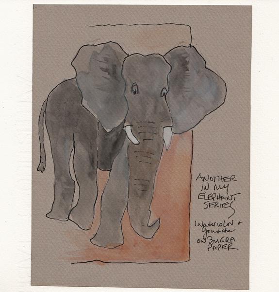 ElephantChallenge.size.jpg