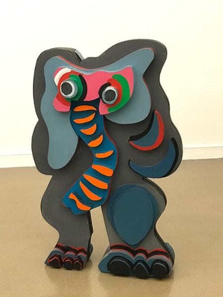ElephantFromB.JPG