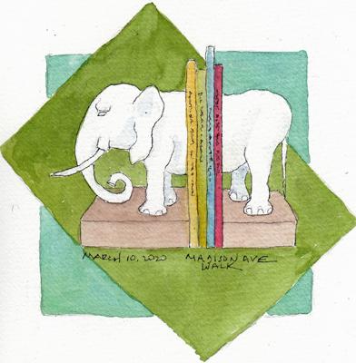 ElephantSIZE.jpg