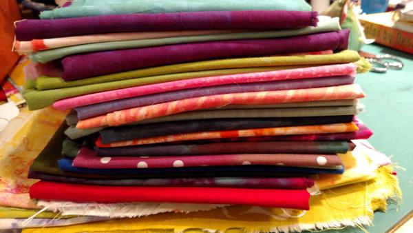 FabricSize.jpg