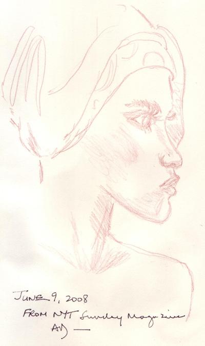 Face.17jun.jpg