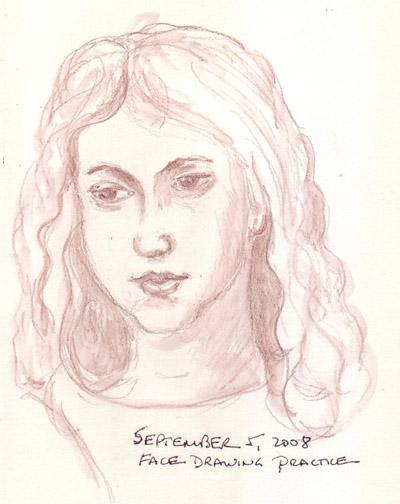 Face.5Sept.jpg