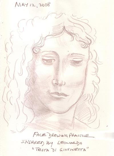 Face.May12.jpg