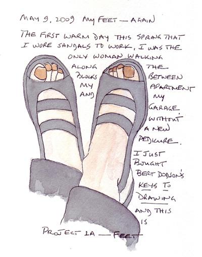 Feet.BD-1A.jpg