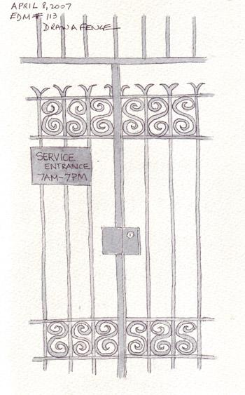 Fence.size.jpg