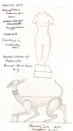 Figure.Dog.jpg
