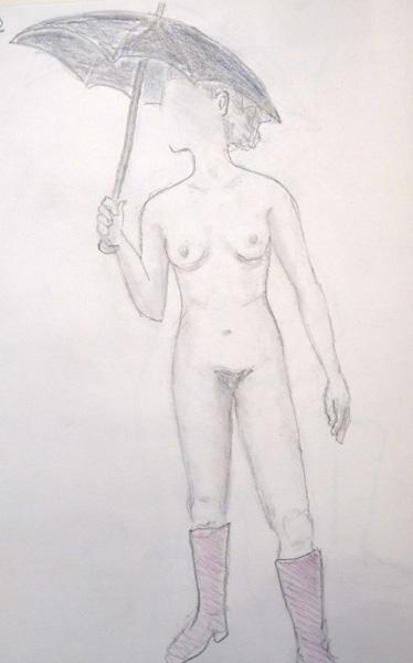Figure.Mar15.1.adj.size.jpg