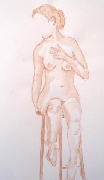 Figure.Mar15.2.adj.size.jpg