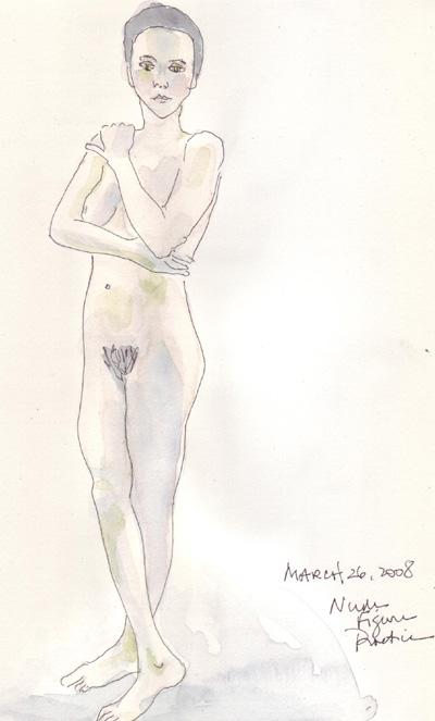 Figure.Mar26.jpg