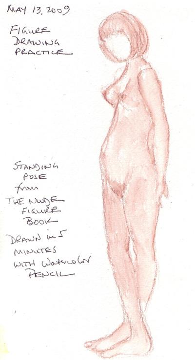 Figure.May13.jpg