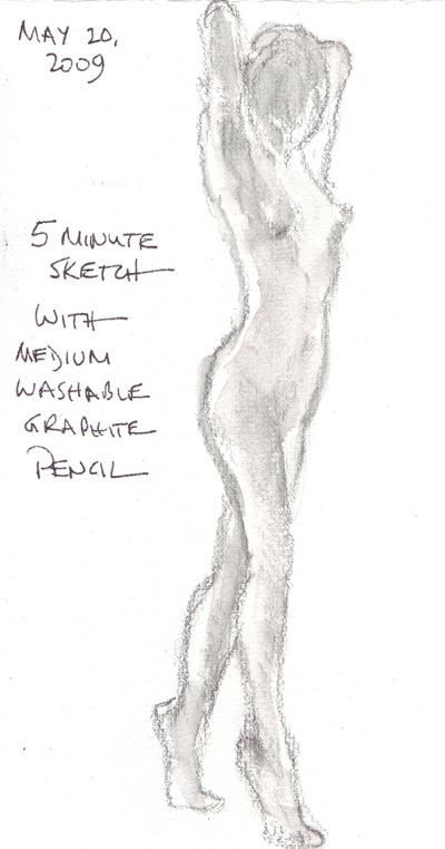Figure.May20.jpg